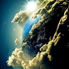 Our Beautiful Planet