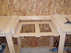 Workbench/Miter Saw Station-sl730675.jpg                                                                                                                                                                                 More