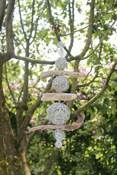 Dandelion, Flowers, Plants, Creative Art, Welcome, Dandelions, Flora, Plant, Royal Icing Flowers