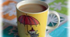Mugs, Tableware, Dinnerware, Tumblers, Tablewares, Mug, Dishes, Place Settings, Cups