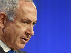 Obama's Iran Deal Threatens Israel (Ezekiel 17) http://andrewtheprophet.com/blog/2016/05/13/obamas-iran-deal-threatens-israel-ezekiel-17/