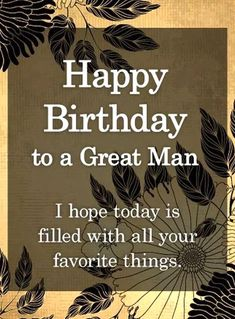 Happy Birthday Nephew Quotes, Happy Birthday Wishes For A Friend, Birthday Wishes Funny, Happy Birthday Sister, Happy Birthday Images, Happy Birthday Greetings, Husband Birthday, Funny Quotes, Exotic Flowers