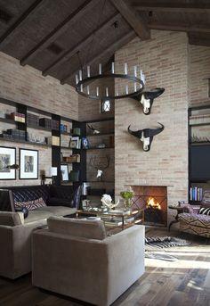 Richard Lane | Ryan Street & Associates