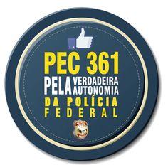 FENAPEF - O ingresso nas polícias e a progressão na carreira