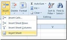 Excel activity page - Google Search