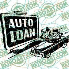 Loan Interest Rates, Loan Application, Fast Cash, Credit Check, Online Cars, Car Finance, Payday Loans, Car Loans, Apply Online