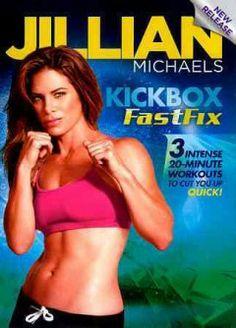 Kickbox fastfix ~ http://www.worldcat.org/title/kickbox-fastfix/oclc/769687870&referer=brief_results