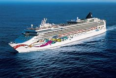 Rose Parade Experience with a 7-night Mexico cruise on the NCL Jewel- Main Street Tours, Torrance, California