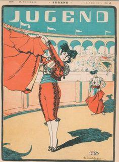 Jugend 1896 10