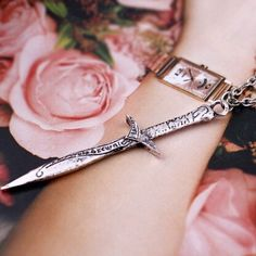 Like and Share if you want this  The Hobbit Sword Pendant Fine Art Necklace    Get it here ---> https://hobbitmall.com/the-hobbit-stab-sword-pendant/     FREE Shipping Worldwide     Tag a friend who would love this!    #hobbit #lordoftherings #love #frodo #hobbits #hobbitlife #hobbiton #frodobaggins #gandalf #gandalfthegrey #aragorn #legolas #legolasgreenleaf #arwen #gollum #myprecious #gimli #ring #movie #film #photooftheday #followme #follow #like4like #picoftheday #followforfollow #nature…