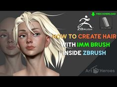 10 Web Digital Graphic Design And Ideas Sculpting Tutorials, Eye Drawing Tutorials, Digital Painting Tutorials, Drawing Tips, Digital Paintings, Digital Art, Zbrush Character, Character Modeling, Character Art