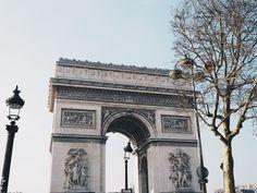 MissMirasa: Weekend in Paris Louvre, Museum, Paris, Building, Blog, Travel, Montmartre Paris, Viajes, Buildings