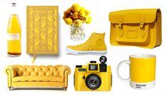 yellow*yellow*yellow