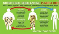 Stop the dieting (it doesn't work!) and start with this detox. This simple detox will teach you how to clean your body of the toxins that keep you fat. Clean9, Protein, Body Detox Cleanse, Health Cleanse, Herbal Cleanse, Nutritional Cleansing, Lose 5 Pounds, Sugar Detox, Diet