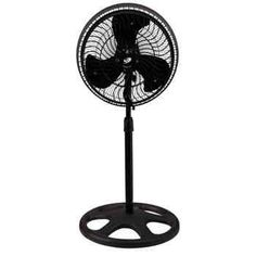 """Bionaire 16"""" Misting Fan >  Elevate your outdoor living and entertaining experience with a gentle, refreshing mist using the Bionaire® 16"""" Misting Fan. Adjustable, drip-free misting nozzle can be set to desired prefer... Check more at http://farmgardensuperstore.com/product/bionaire-16-misting-fan/"""