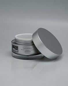 Гель для глубокого очищения кожи «Комфорт», Beauty Style