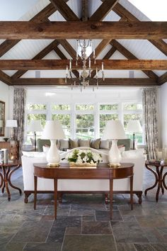 extraordinary design ideas wood ceiling beams. 100  Stunning Rustic Living Room Design Ideas room with vaulted wood ceiling Spaces Pinterest