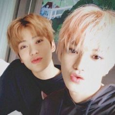 ❝ welcome to the lucky charm hotline. start chatting now! ❞ + sns spin off dedicated to nctツ + sequel available now Nct Dream Chenle, Zen, Ten Chittaphon, Jisung Nct, I Love My Dad, Mark Nct, Jung Jaehyun, Nct Taeyong, N Girls