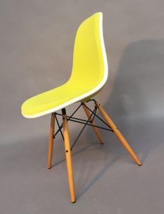 1000 images about used design outlet angebote on. Black Bedroom Furniture Sets. Home Design Ideas