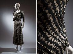 Image result for augustabernard dress