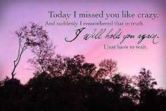 Life-Love-Quotes-Today-I-Missed-You.jpg