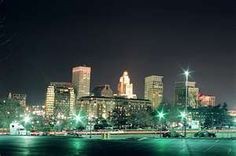 Providence, Rhode Island wow makes me want to go there!