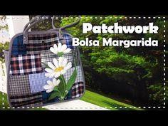 BOLSA MARGARIDAS com Ataíde Depizzol - Programa Arte Brasil - 21/02/2017 - YouTube