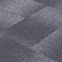 Screentone Black Overlay Tl Screentone Blackoverlay Carpet Tiles