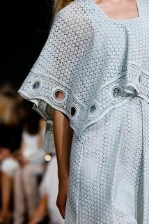Chloé Spring 2015 Ready-to-Wear - Details - Gallery - Style.com