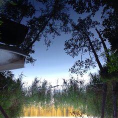 Wonders of a lake. janholmberg.weebly.com