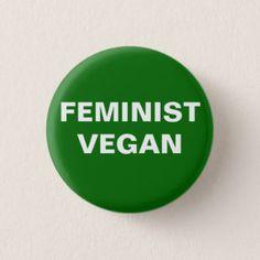 Feminist Men, Quote Aesthetic, Vegan Life, Going Vegan, Vegetarian Recipes, Altar, Random, Wall, Girls
