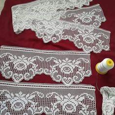 Pike danteli Siparis alıyorum... #ceyız #cehiz#cehizsandigi # Lace Shorts, Elsa, Instagram, Women, Fashion, Mascaras, Moda, Fashion Styles, Fashion Illustrations