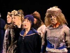 130 Stephen Sondheim Ideas Musicals Stephen Musical Theatre