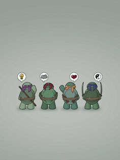 "Search Results for ""teenage mutant ninja turtles iphone 5 wallpaper"" – Adorable Wallpapers Tmnt Wallpaper, Iphone 5 Wallpaper, Phone Wallpapers, Iphone Pics, Hype Wallpaper, Phone Lockscreen, Desktop Wallpapers, Tmnt 2012, Teenage Mutant Ninja Turtles"