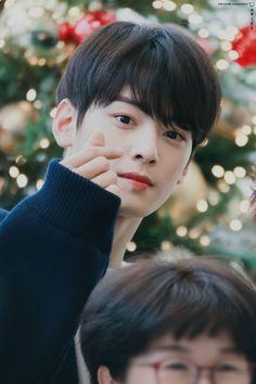My ID is Gangnam Beauty-K Drama-id-Subtitle Indonesia Handsome Korean Actors, Handsome Boys, Cute Korean, Korean Men, Cha Eunwoo Astro, Astro Wallpaper, Lee Dong Min, Park Bo Gum, Boyfriends