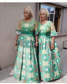 Elegant in Ankara dress African Maxi Dresses, African Fashion Ankara, Latest African Fashion Dresses, Ankara Dress, African Attire, African Wear, African Style, Ankara Long Gown Styles, Ankara Styles