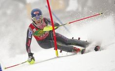 Sochi 2014: A sport by sport look at the Winter Olympics