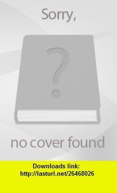 Blind alley Margaret Ferguson ,   ,  , ASIN: B0000CHPZS , tutorials , pdf , ebook , torrent , downloads , rapidshare , filesonic , hotfile , megaupload , fileserve