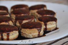 Isler Romanian Food, Cheesecakes, Tiramisu, Macarons, Sweets, Mai, Cookies, Ethnic Recipes, Desserts