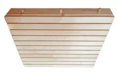 TAVEGO STACK-D  Dowel Laminated Timber (DLT) – Brettstapel   Pannello per solai prefabbricati realizzato utilizzando travetti KVH o tavole C24, connesse con tasselli in legno.