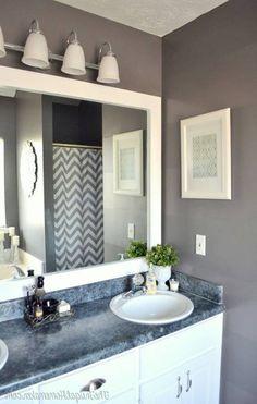 19 best bathroom mirror ideas images on pinterest in 2018 modern bathroom modern bathrooms and bathroom ideas - Bathroom Mirrors Ideas