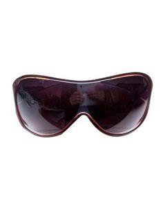 Gafas de sol morado | Victorio & Lucchino | Closket