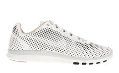 the best attitude c7f9e 5786b Nike NSW WMNS Free Advantage SP (Sail Mortar) Sports Footwear, Running Shoes  For