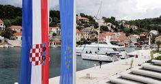 Croacia Perdona La Deuda De Todas Sus Ciudadanos Pobres