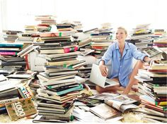 Gwyneth Paltrow, Actress and Founder of Goop
