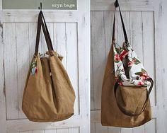ErynBags / Bag No. 227