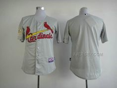 http://www.xjersey.com/cardinals-blank-grey-2011-world-series-jerseys.html Only$34.00 CARDINALS BLANK GREY 2011 WORLD SERIES JERSEYS #Free #Shipping!