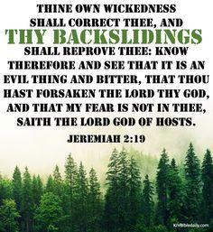 Psalm 43, Proverbs 29, Bible Verses Kjv, Bible Qoutes, Quotes, Jeremiah 2, Praise And Worship, God Jesus