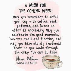 Sunday Coffee, Happy Coffee, Coffee Talk, Coffee Is Life, I Love Coffee, My Coffee, Coffee Girl, Coffee Lovers, Coffee Break