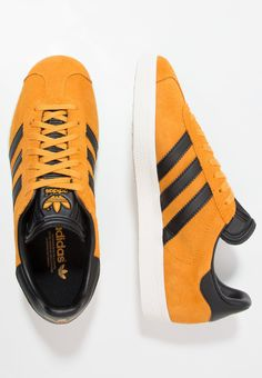 detailed look 449b0 272af Gazelles in Mexicana colourway just £30.00 in the Zalando sale - absolutely  mental!